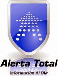 ALERTA TOTAL