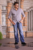 Chiranjeevi latest rocking photos-thumbnail-1
