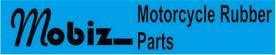 Jual Barstep/Footstep Karet Filter Manifold