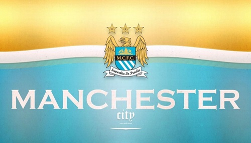man city live streaming