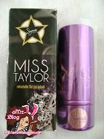 http://amz88.blogspot.com/2011/09/review-sigma-miss-taylor-kabuki.html