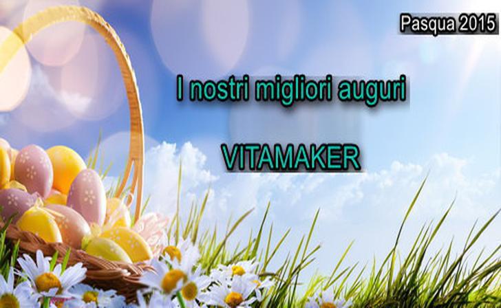 http://www.vitamaker.it