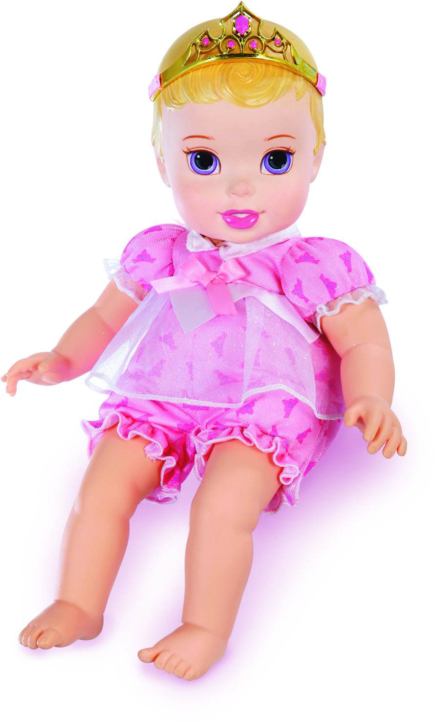 disney princess my first baby bath princess aurora doll from tollytots    doll giveaway  ends 12