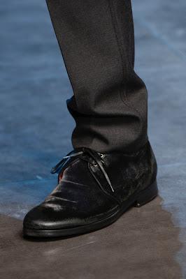 Dolce-&_Gabbana-en-elblogdepatricia.com