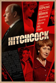 Hitchcock (2012) DVDScr 375MB MKV