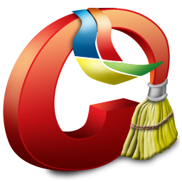 Demikian Free Download CCleaner Terbaru Full Version