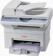 Driver for Printer Xerox Phaser MFP (S / N / D) - Download