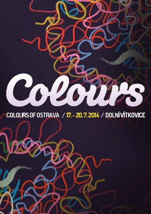 http://www.colours.cz/en
