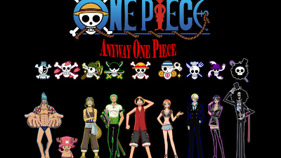 One Piece Subtitle Indonesia Episode 80