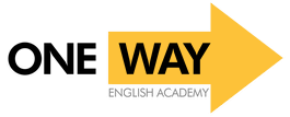 One Way English Academy