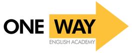 One Way English Academy