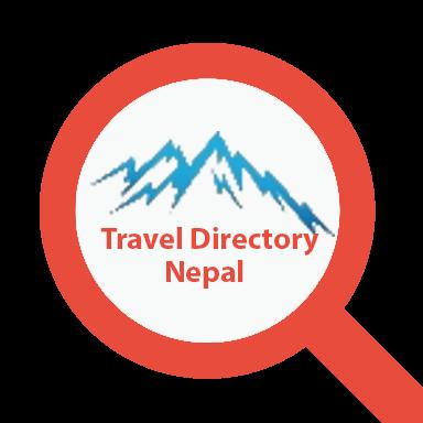 Travel Directory Nepal