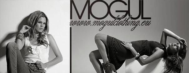Mogul | Herrenmode | Damenmode | Mogul Promobild
