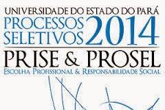 http://www3.uepa.br/seletivo/2015/index_2015_.html