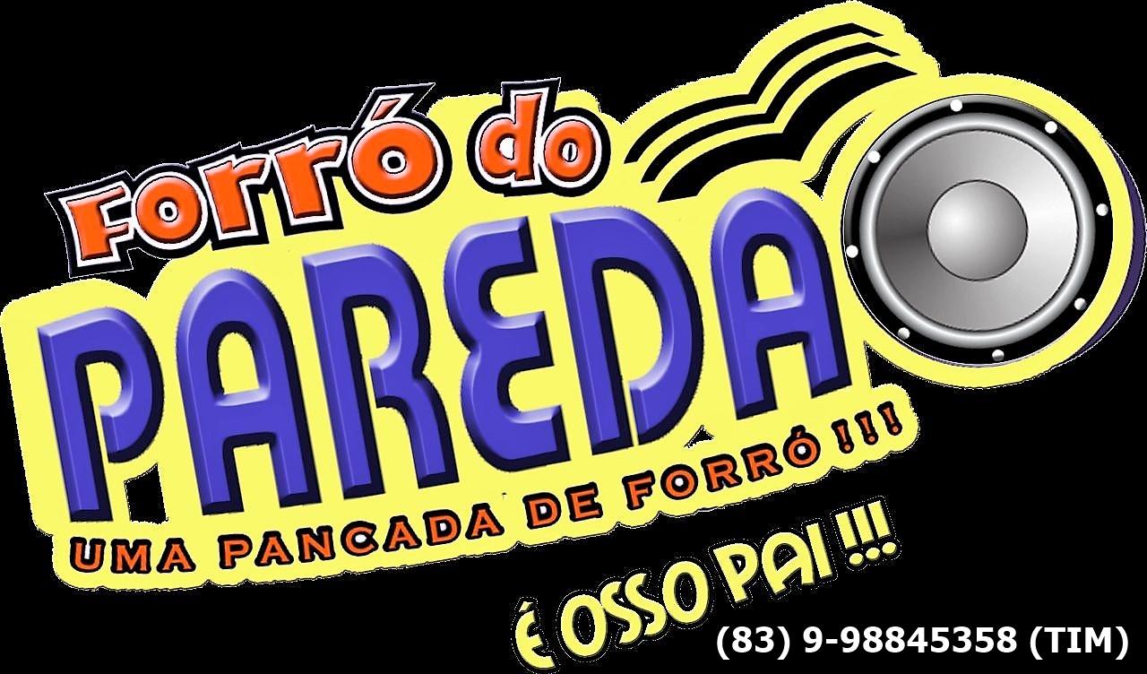 TOCANDO FORRÓ PÉ DE SERRA