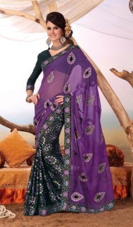 Wedding_Saree_with_Embroidery