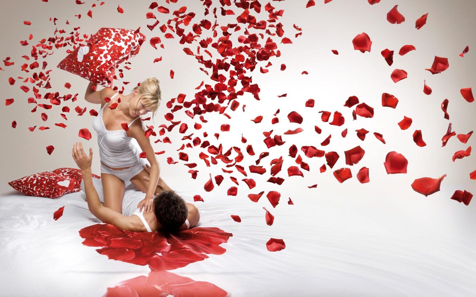 Rojo que te quiero rojo  Imagenes-de-amor-love-14-de-febrero-d%C3%ADa-de-san-valentin-d%C3%ADa-del-amor-y-amistad+%286%29