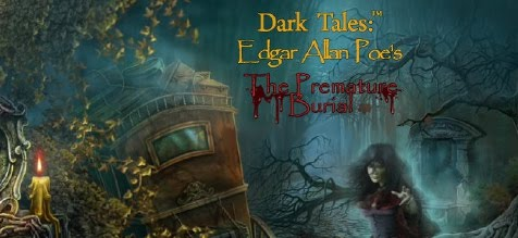 edgar allan poes use of the premature or concealed burial The strengths and limitations of don quixotes book edgar allan poes use of the premature or concealed burial ou go-positionnement par satellite),.