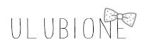 obr-ulub