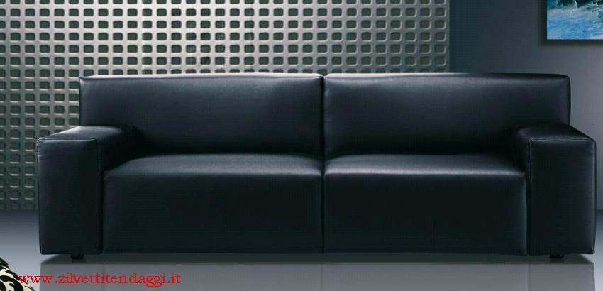 Tende materassi letti poltrone divani zilvetti tendaggi for Divani esterni prezzi