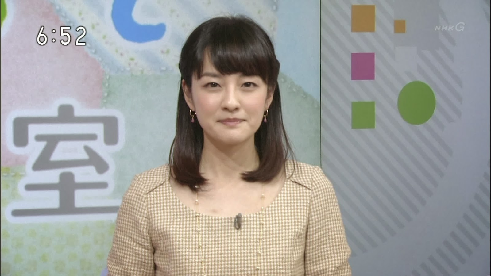 鈴木奈穂子の画像 p1_38