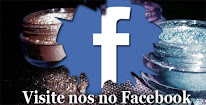 Siganos no facebook