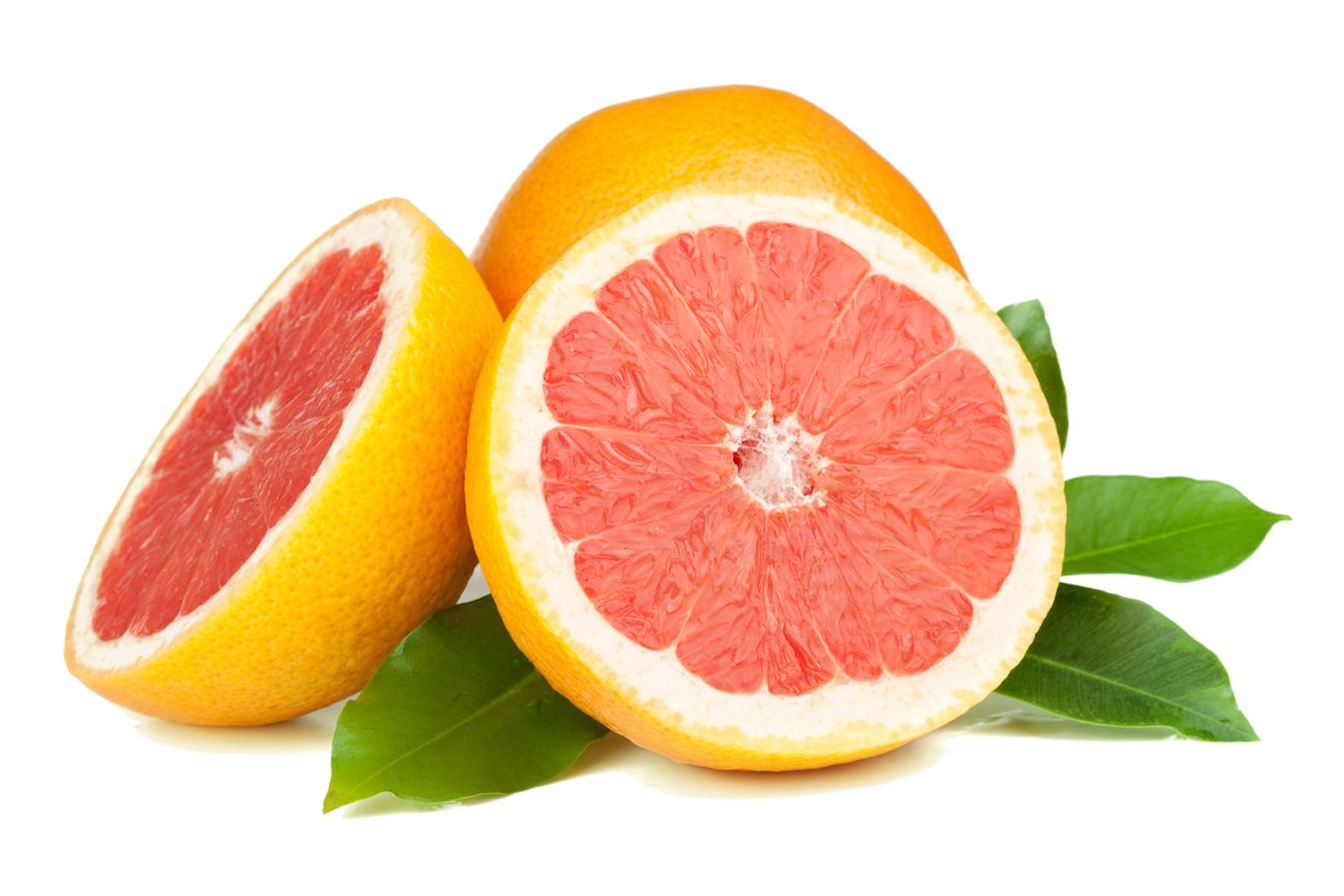 benefícios do d limoneno