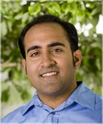 Influential Marketing blog and the book likeonomics by rohit bhargava