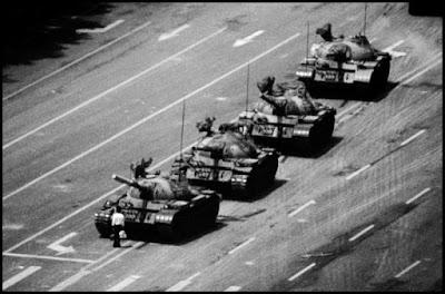 Lima Foto Kontroversi Yang Telah Merubah Pandangan Dunia