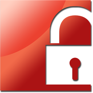 Root Call Blocker Pro v2.2.3.21