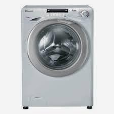 Usaha laundry kiloan di Yogyakarta