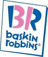 Calories In Baskin Robbins Ice Cream Cakes