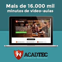 http://hotmart.net.br/show.html?a=A2325459I