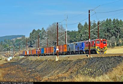 RailPictures.Net (581)
