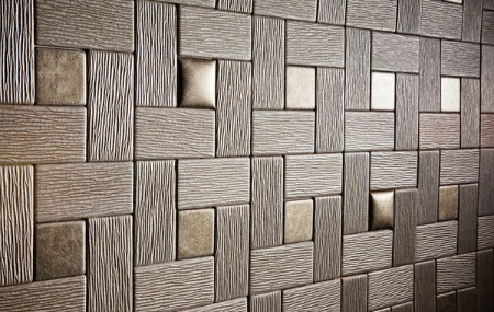 Foundation dezin decor decorative wall tiles Tiles for hall in india