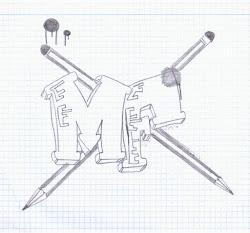 Logo Maurifull