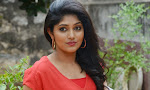 Samyuktha Hornad Glam pics at Movie launch-thumbnail