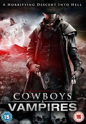 Cowboys.and.Vampires.2010.DVDRiP.XViD-TASTE