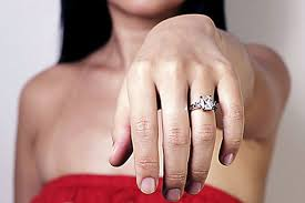 usa news corp, Simonetta Stefanelli, snapdeal.com, ring ring designs in Botswana, height=