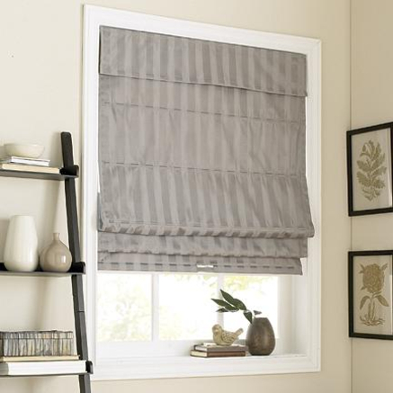 Singapore blinds curtains benefits of roman blinds for Roman shades and curtains