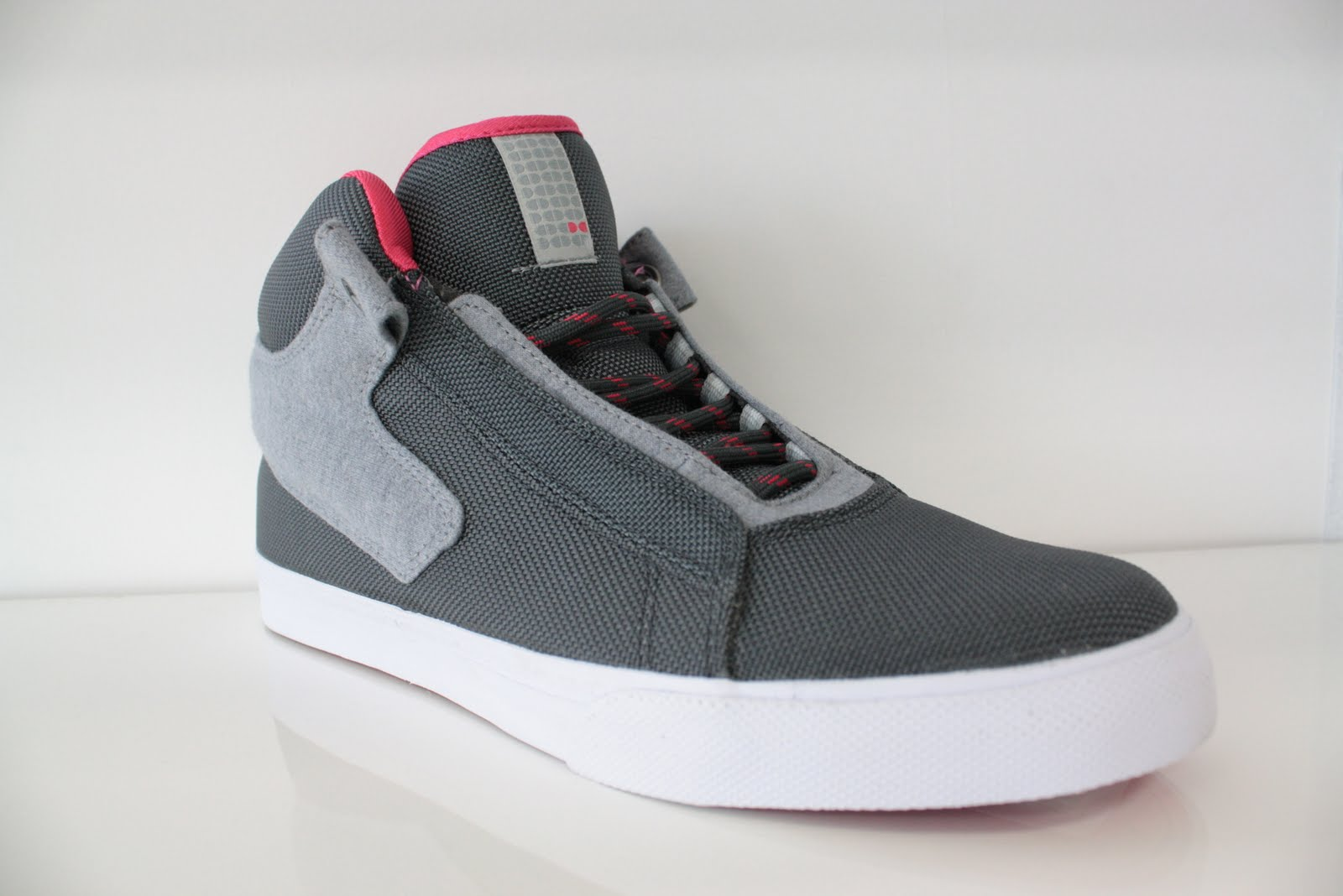 dr jays stores new dc shoes district 4 tx available now