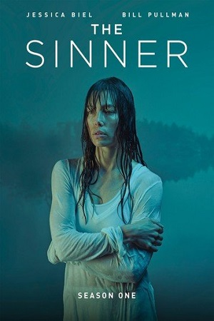The Sinner S01 All Episode [Season 1] Complete Download 480p