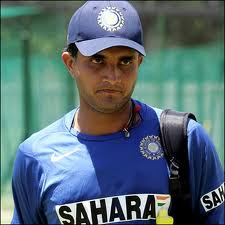 Sourav Ganguly Pictures
