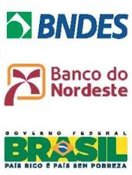 Patrocínio - PROGRAMA BNB DE CULTURA 2011