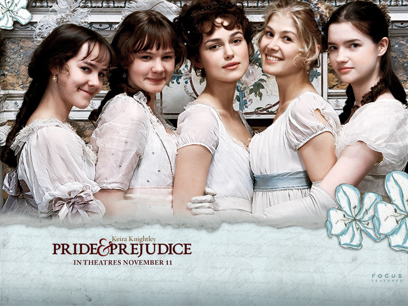 the story of love and marriage in jane austens pride and prejudice 韶 关 学 院 毕 业 论 文 题 目:on jane austen's view of marriage through pride and prejudice 学生姓名: 学 号: 周丽娜 0303111013 外 语 学 院 英 语 教 育 2003 级 本(1)班.
