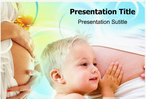 Make effective medical powerpoint presentation