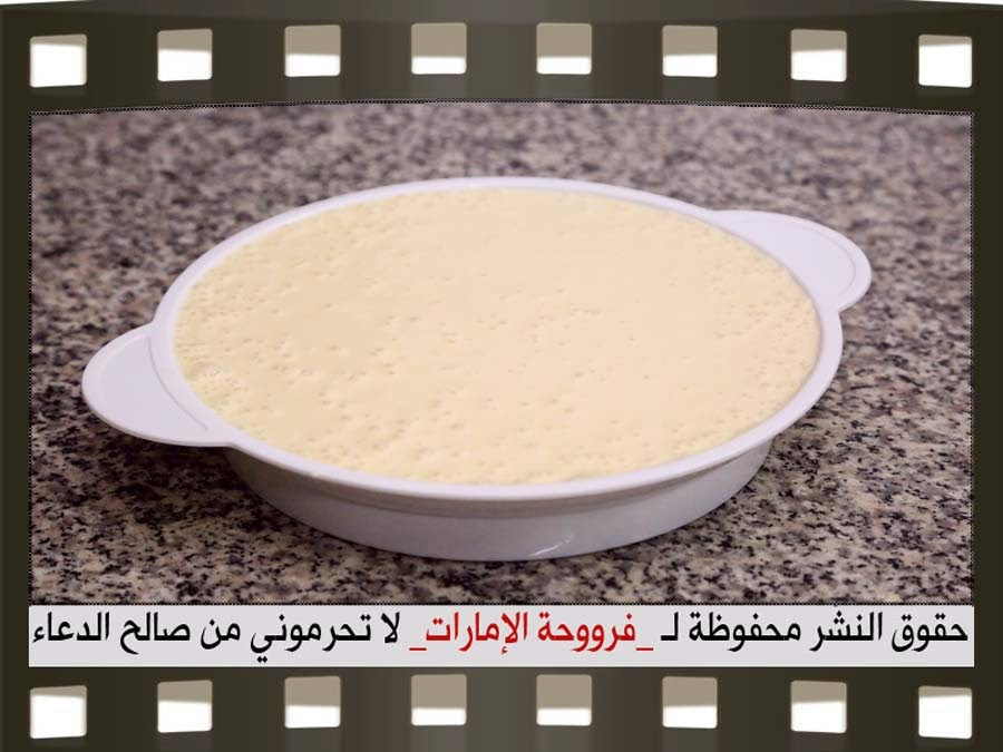 http://2.bp.blogspot.com/-f6WYvk3UTuA/VMKVOe1m4cI/AAAAAAAAGR4/RCztOgGHTnk/s1600/5.jpg