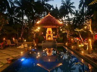 Harga Villa Bagus Kaliurang - Villa Pakem Yogyakarta