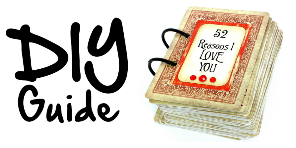 52 Things I Love About You List For Best Friend quotes.lol-rofl.com