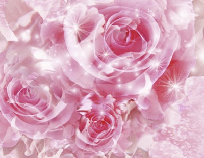 Free Pink Backgrounds Wallpapers